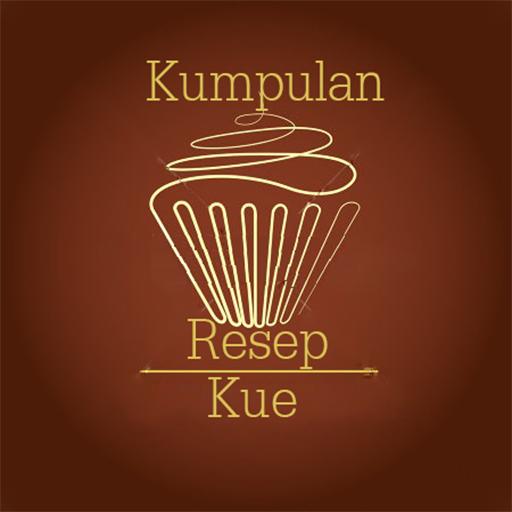 Kumpulan Resep Kue