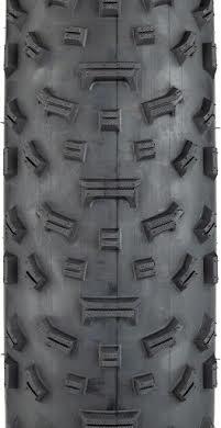 Surly Lou Fat Bike Tire - 26 x 4.8, Tubeless, 120tpi  alternate image 0