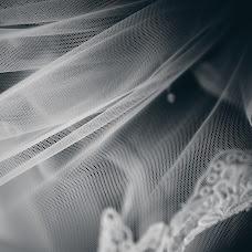 Wedding photographer Aleksey Boroukhin (xfoto12). Photo of 17.08.2017