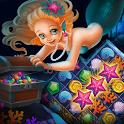 Fionas Dream of Atlantis (ger) icon