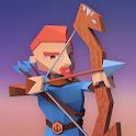 Woodsman Archery