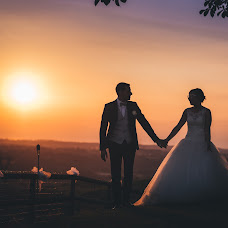 Wedding photographer Enrico Cattaneo (enricocattaneo). Photo of 05.07.2017