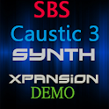 C3 Synth Xpansion Demo icon