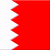 Bahrain Newspapers