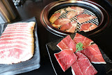 原饌 日式無煙燒肉