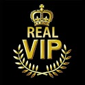 REAL VIP icon
