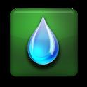 Dagliga Droppar Mindfulness icon