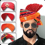 Make me Sardar Singh- Photo Editor 2020