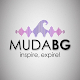 MudaBG Download for PC Windows 10/8/7
