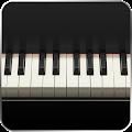 Piano download