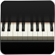 Piano file APK for Gaming PC/PS3/PS4 Smart TV