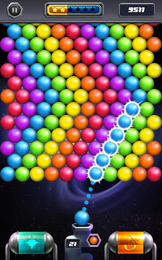 Vortex Bubbles 1.0 screenshots 7