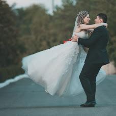 Wedding photographer Yuriy Bogyu (Iurie). Photo of 22.01.2014