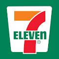 7-Eleven, Inc. download