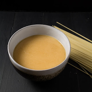 Tonkotsu Ramen Broth at Home Recipe