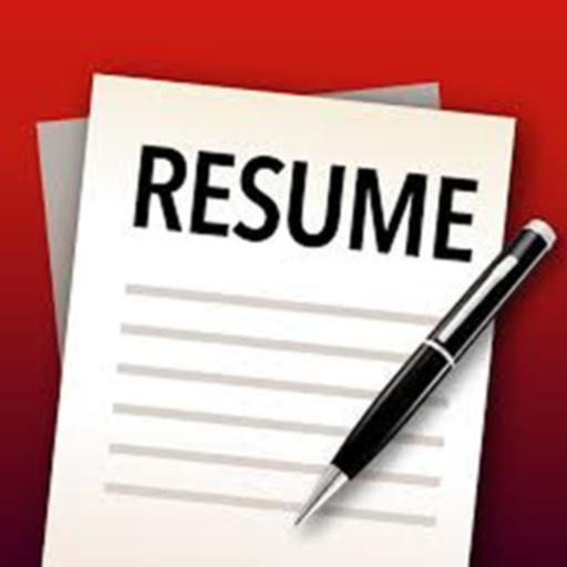 CV Builder for Smart Resumes