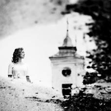 Vestuvių fotografas Laurynas Butkevicius (LaBu). Nuotrauka 11.09.2018