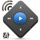 ALLPlayer Remote Control APK