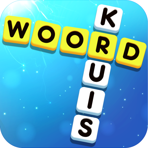 Woord Kruis Android APK Download Free By WePlay Word Games