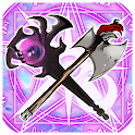 Idle RPG - Infinity Wars icon