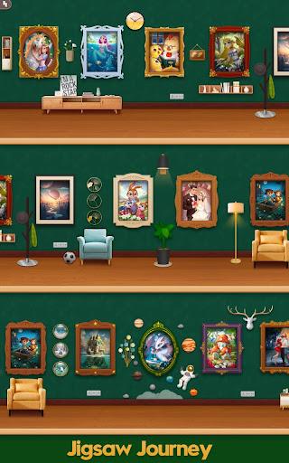 Block Puzzle 4.0 screenshots 12