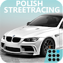 Polish Streetracing Free icon