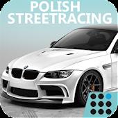Polish Streetracing Free