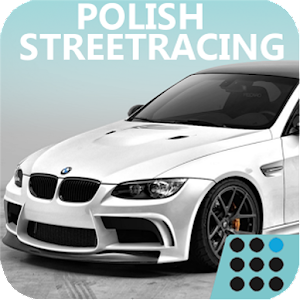 Polish Streetracing Free for PC and MAC