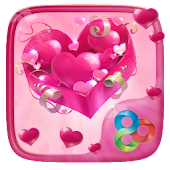Magic Love GO Launcher