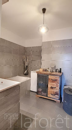 Vente appartement 3 pièces 62,22 m2
