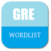 Vocabulary Builder : 4800 Words for GRE