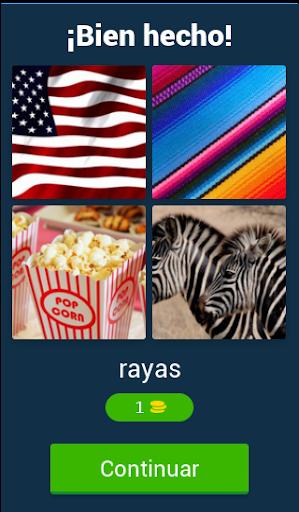 4 Fotos 1 Palabra - 2018 3.26.7zg screenshots 4