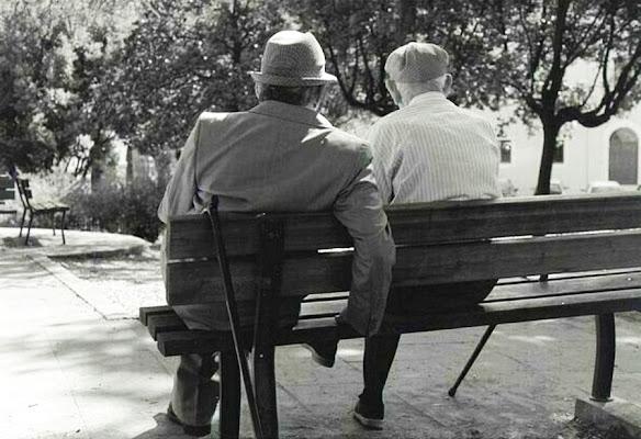 ...sulla panchina di Paolo Zanoni