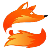 Jumper Fox