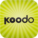 Koodo Self Serve icon