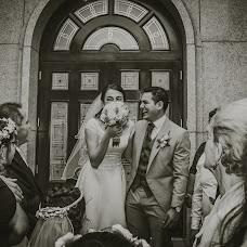 Wedding photographer Jamee Moscoso (jameemoscoso). Photo of 13.05.2018