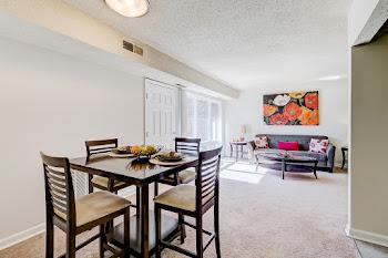 Go to Cedar Renovated Floorplan page.