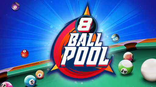 8 Ball Live  captures d'écran 1