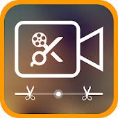 Video Cutter-Cut Videos