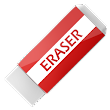 History Eraser Pro – Clean up v5.3.2 APK For Android | APK HOLE