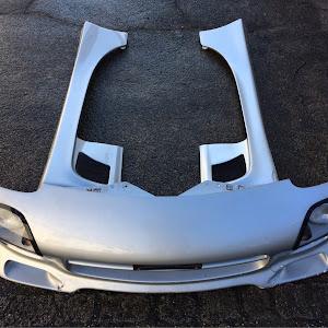 RX-7 FD3S 後期 SPIRIT R Type Bのカスタム事例画像 silvervulletさんの2020年11月23日14:45の投稿