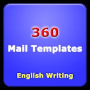 English Writing (Free)