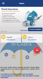 m-Chatra App Latest Version  Download For Android 1