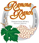 Ramona Ranch Tuscan Blend