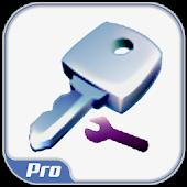 Tải Game Killer New Pro 18 App. APK