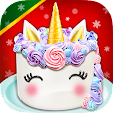 Unicorn Foo.. file APK for Gaming PC/PS3/PS4 Smart TV