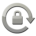 Rotation Lock Open Source icon