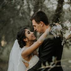 Wedding photographer Yuliya Longo (YuliaLongo1). Photo of 17.01.2018