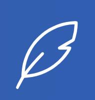 Grafeas logo