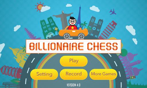Billionaire Chess apkmind screenshots 11